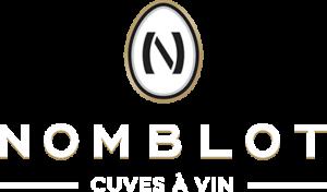 logo Nomblot