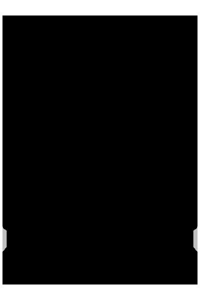 facette-cuves-tronconique-faible-conicite-nb